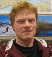 Roy-Dahlmo