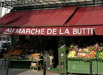 Fransk-Språk-og-litteratur-bachelor