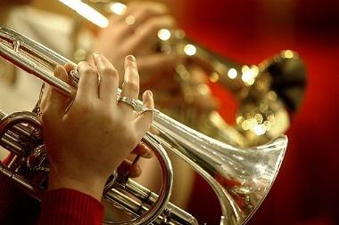 Trompet4.jpg-Studiekatalog-380px-