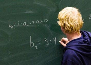 Matematikk-og-statistikk-bachelor