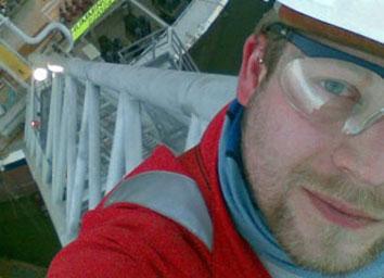 Prosess-og-gassteknologi-bachelor-ingeniør-