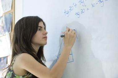 Analysis-Differential-Geometry-Mathematics-master-Studiekatalog-380px-