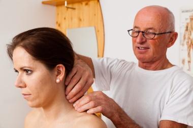 Klinisk-nevrologisk-fysioterapi-Helsefag-Helsefag-master-Studiekatalog-380px-