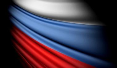 Russisk-Litteratur-master-Studiekatalog-380px-