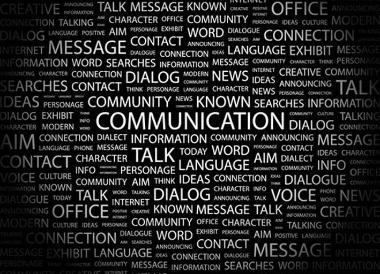 Språk-master-Studiekatalog-380px-