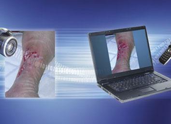 Technology-Telemedicine-and-E-health-master