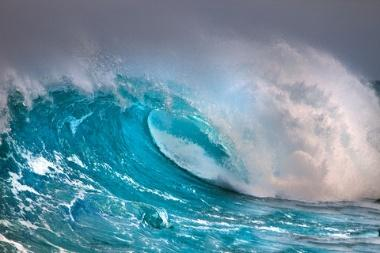 Energy-and-Climate-Physics-master-Studiekatalog-380px-