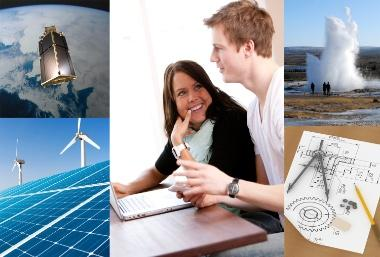 Energi-klima-og-miljø-master-5-årig-sivilingeniør-Studiekatalog-380px-