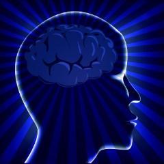 psy-1001 innføring i generell psykologi