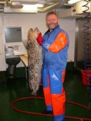 Spotted-catfish.JPG-Bredde-180px-