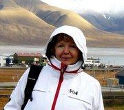 Svalbard2011-180.jpg