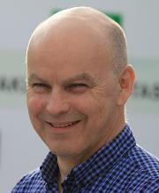 Georgs-juni-2012.jpg