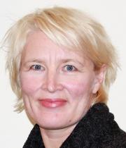 Anne-Myrstad