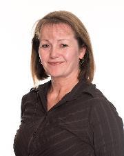 Anne-Kjøsnes.jpg