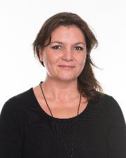 Irene-Snarby-IKL.jpg