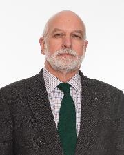Reidar-Bertelsen-IAS.jpg