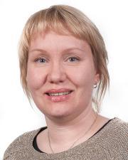 Janne-E.-Mjelle