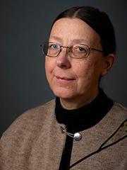 Elsebeth-Thomsen-Hanken
