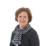 Grethe-Wangberg