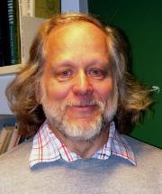 Prof.-Andrei-Prasolov