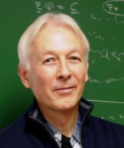 Prof.-Tor-Flå