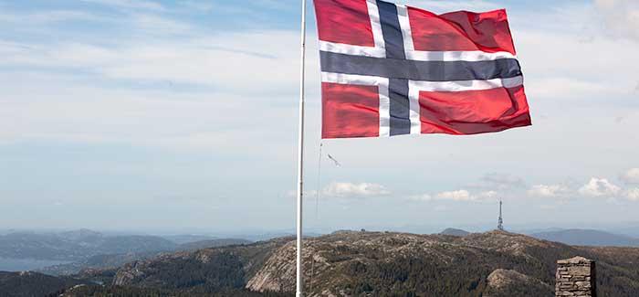 NorskUtenlandskeStudenter1-3.jpg
