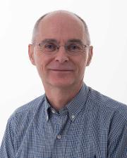 HSL-IKL-Svein-Aamold-512x640-.jpg