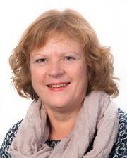 Marianne-Olsen