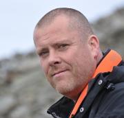 Jørgen-Berge.jpg