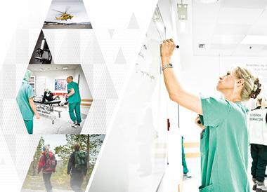 medisin-profesjonsstudium2.jpg