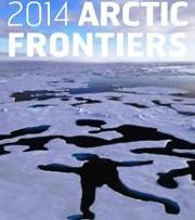Arctic-Frontier-ingress