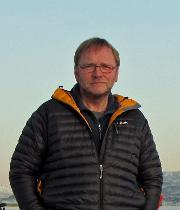Kjetil-Åsbakk-2014.jpg