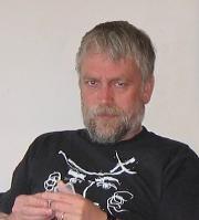 JørgenSChristiansen.jpg