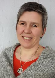 MargretheBilde1.jpg