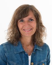 Hilde-Marie-Pettersen-7.jpg