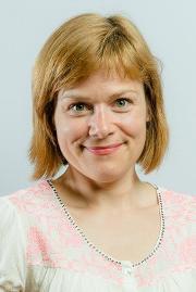Juridisk-Fakultet-portretter-Anna-Nylund.jpg