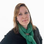 Ingrid-Heimland-Dyrkorn-DSC6730-WEB.jpg