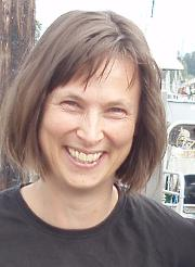 Bodil-Bluhm-nohat.jpg