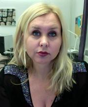 Elisabeth-Ovreberg.jpg
