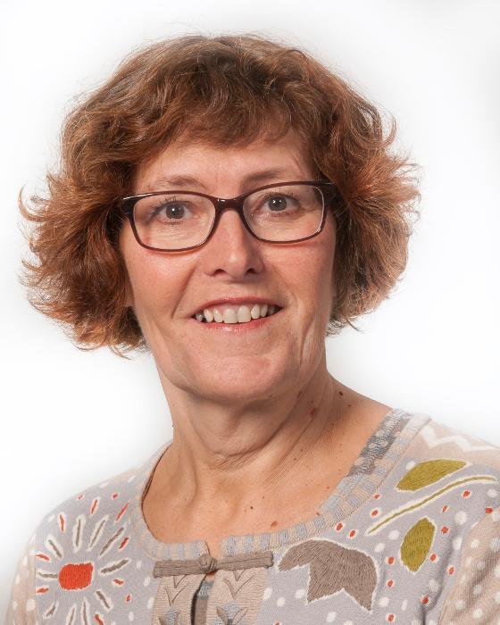 Portrett Helen.jpg