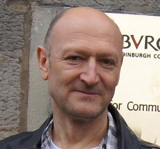 Jahn PJohnsen (2).jpg