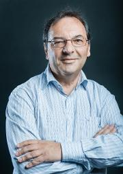 Sergej Osadchuk.jpg