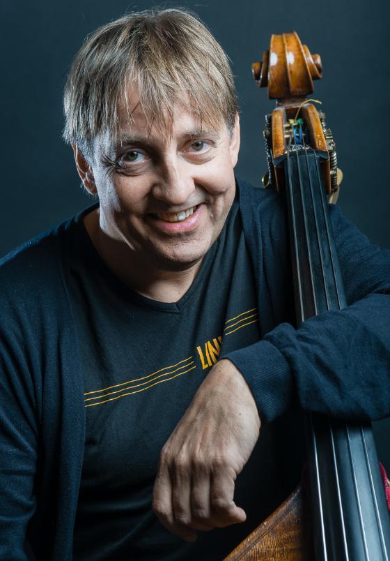 Knut Erik Sundquist.jpg