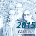 case2015_ingress.jpg