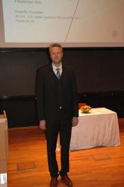 Disputas Kristoffer Svendsen 4 sept 15 003.JPG
