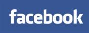 Følg Helsefak på Facebook