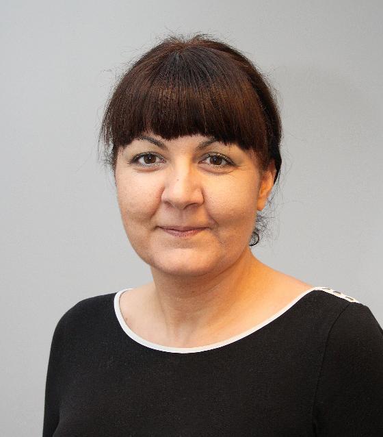 Sabina Strmic Palinkas.JPG