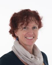 Gunhild Hoogensen Gjørv-1.1.jpg