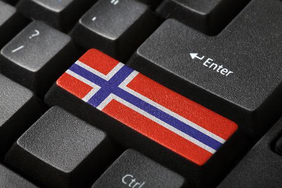 Master UIT Arctic Norway