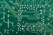green computing2.jpg